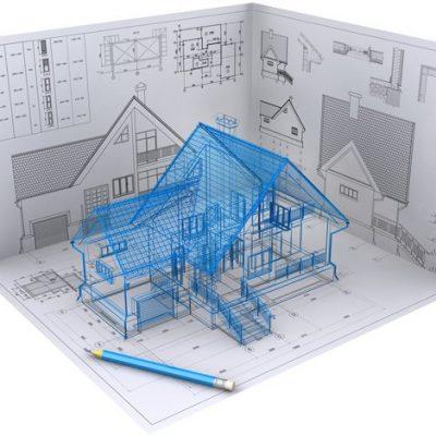 1-3D-isometric-residential